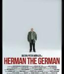 HermanTheGerman