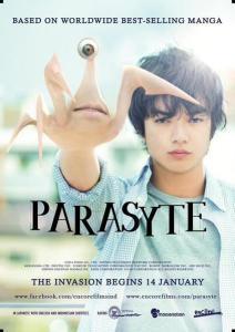 ParasytePert1