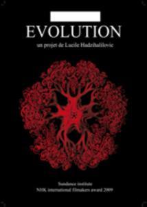 evolution-05