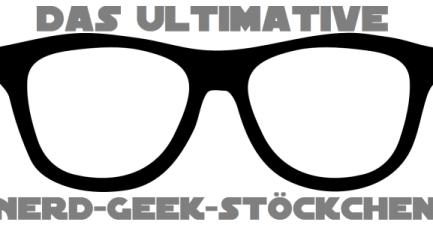 nerd-geek-stc3b6ckchen