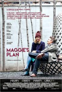 MaggiesPlan