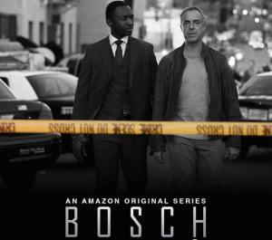 BoschS2
