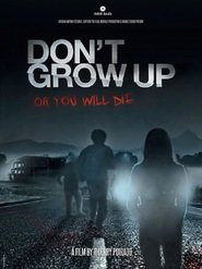 DontGrowUp