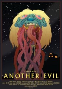 another-evil