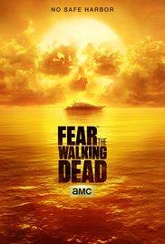 fearthewalkingdeads2