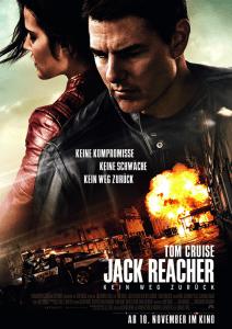 jackreacher2