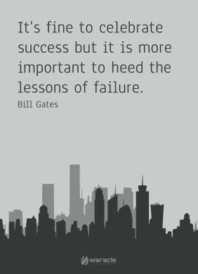Its-fine-to-celebrate-success...