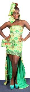 012c Enwongo Eyoette (Miss Nigeria)