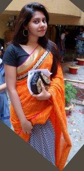 016c Afia Anika (Miss Teen Bangladesh)