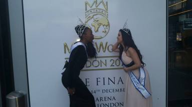 Commonwealth Queens at Miss World 2014 04