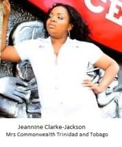 jeannine-clarke-jackson-mrs-commonwealth-trinidad-and-tobago-2