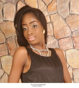 miss-commonwealth-nigeria_keecheer-johnson_img_20160904_202908