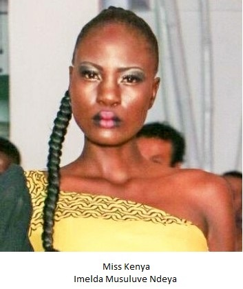 miss-kenya-pageant_-imelda-musuluve-ndeya_img-20160906-wa0002