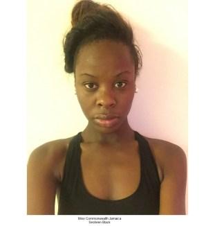 miss_commonwealth-jamaica_sesheen-black_image