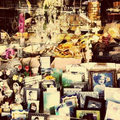 window-shopping_17329651074_o