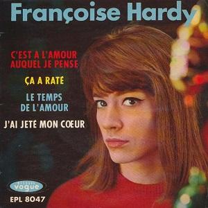 Succès 1963 3