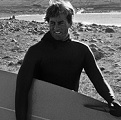 Star Surf 008