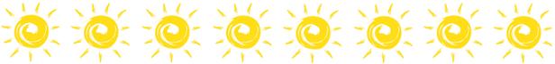 Signification de la couleur jaune
