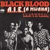 BLACK BLOOD - A.I.E. (a mwana)