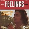 MORRIS ALBERT - Feelings