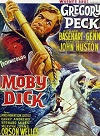 1956 Moby Dick