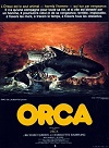 1977 Orca