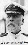 Capitaine Smith