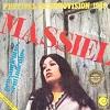 Eurovision Massiel La, la, la