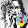Vanessa Paradis discographie Love Songs