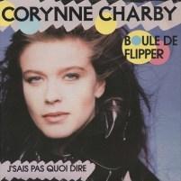 Boule de flipper (LP 2003)