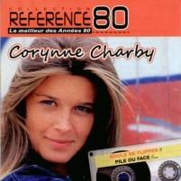Référence 80 (LP 2011)