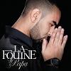 La Fouine Papa