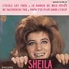 Sheila Papa, t'es plus dans le coup