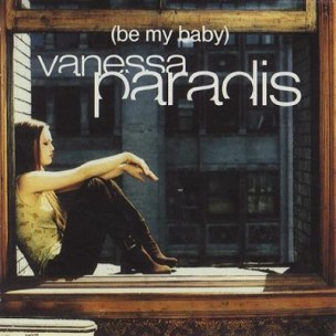 Be my Baby (1992)