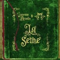 La Seine (2011)