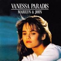 Marilyn et John (1988)