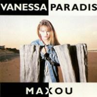 Maxou (1988)