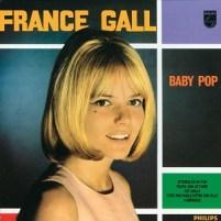 Baby pop (1966)