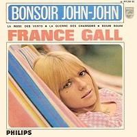 Bonsoir John-John (1966)