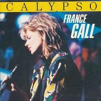 Calypso (1985)