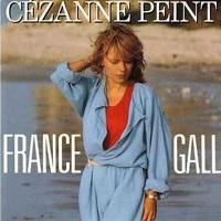 Cézanne peint (1985)