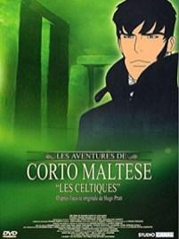 Les Celtiques (2002)