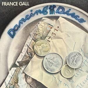 Dancing Disco (1977)