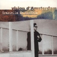 Vision d'Amsterdam (SP, 1993)