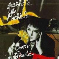 Le Clown d'Alicante (LP, 1989)