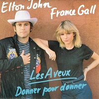 Donner pour donner (1980)