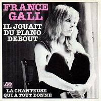 Il jouait du piano debout (1980)