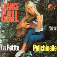 La Petite (1967)