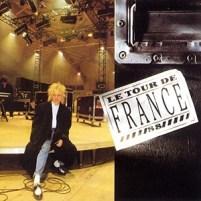 Le Tour de France 88 (1988)