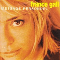 Message personnel (1996)